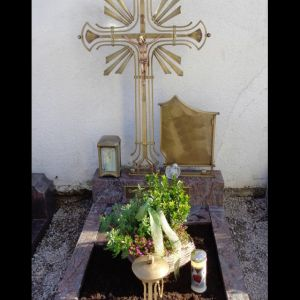 Kreuz01